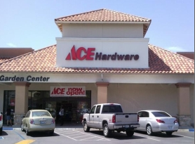 Mothers Day Gifts at Ace Hardware Oceanside