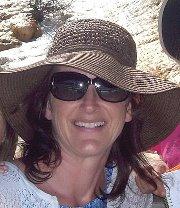 Founder Home Grown Fun Cindy Rajhel