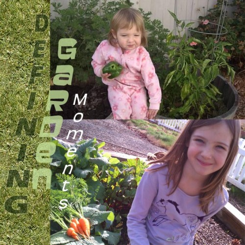 kids gardening projects gardening crafts