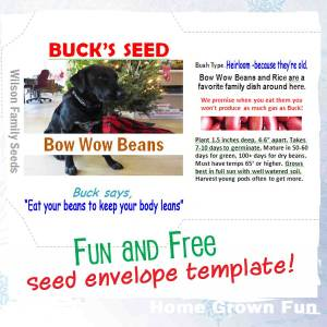 Free-seed-envelope-template-funny-holiday-seed-packet