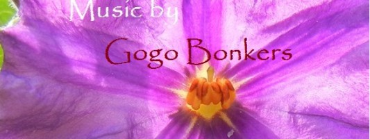 Recommended Music and Videos for Kids – Gogo Bonkers