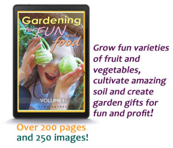 eBook-Gardening-for-Food-and-Fun-Promo