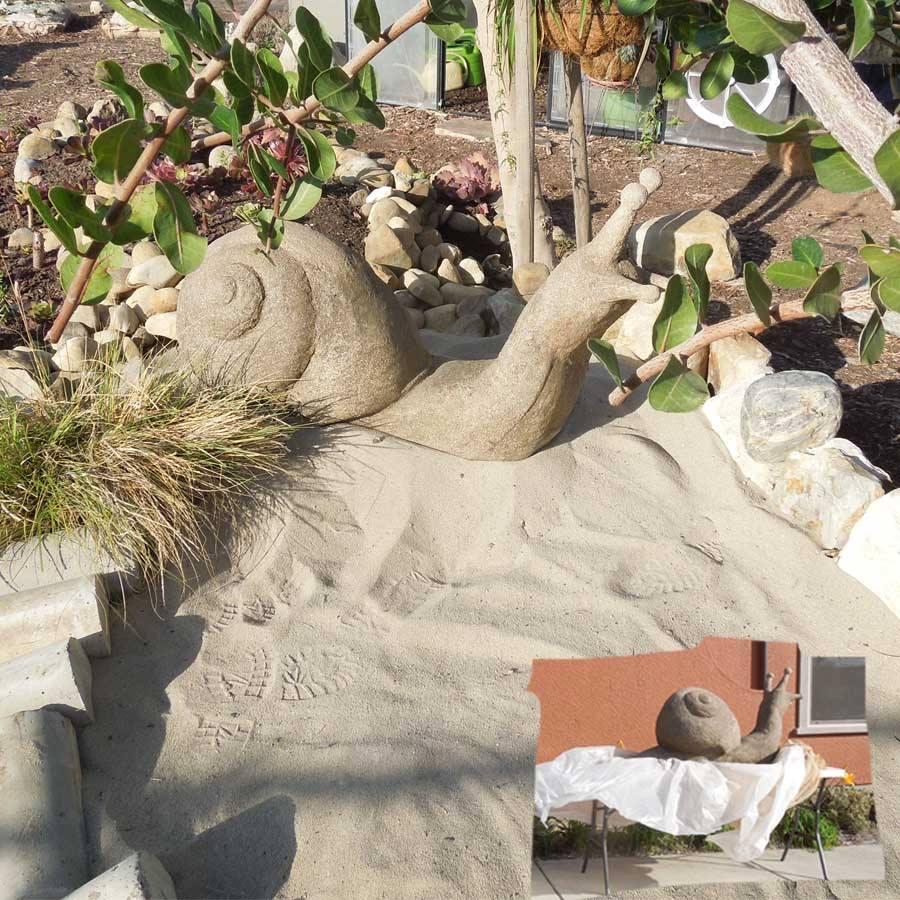 Diversión en el hogar | Jardinería para DIVERSIÓN y Alimentación - Emocionantes proyectos de jardín para todas las edades