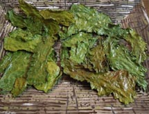 kohlrabi chips like kale chips recipe