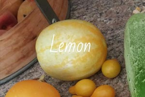 lemon-cuke